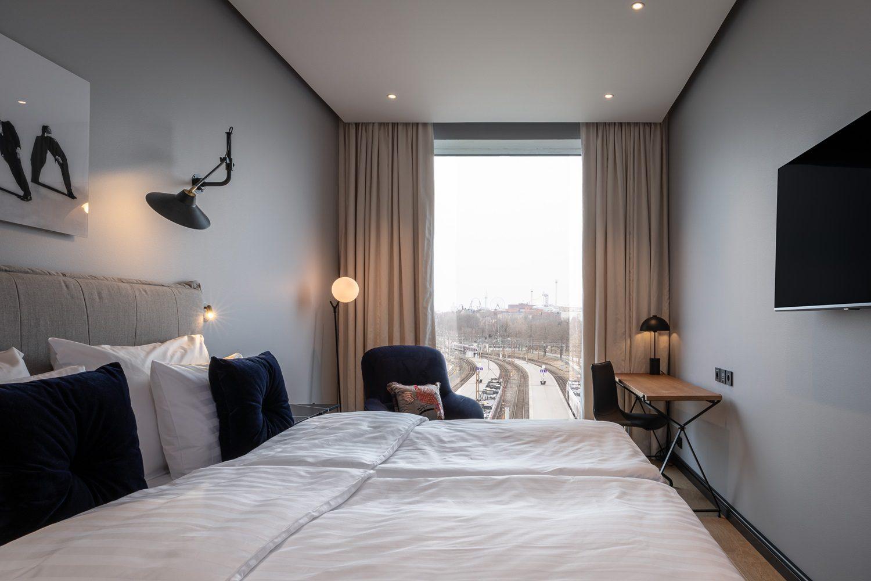 Grand-Central-Hotel_designalive-17