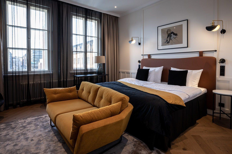 Grand-Central-Hotel_designalive-18