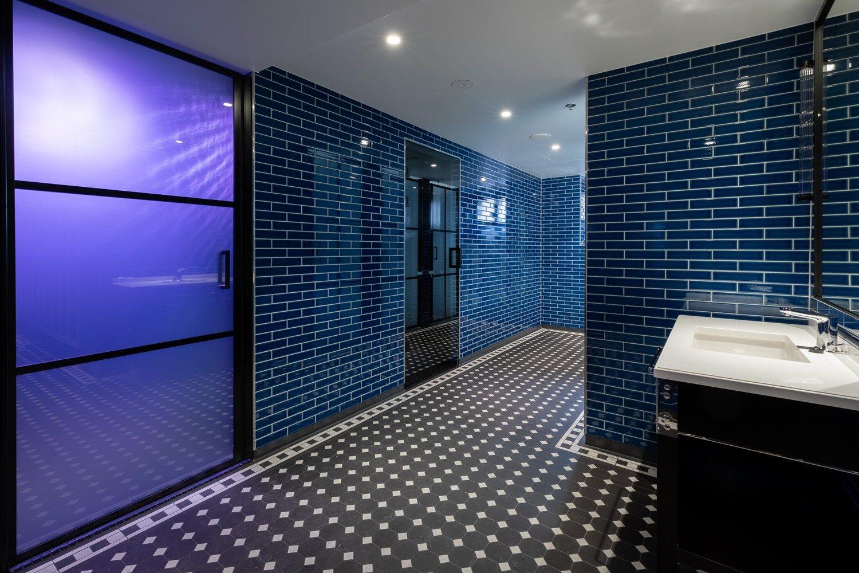 Grand-Central-Hotel_designalive-21