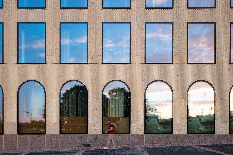 Grand-Central-Hotel_designalive-3