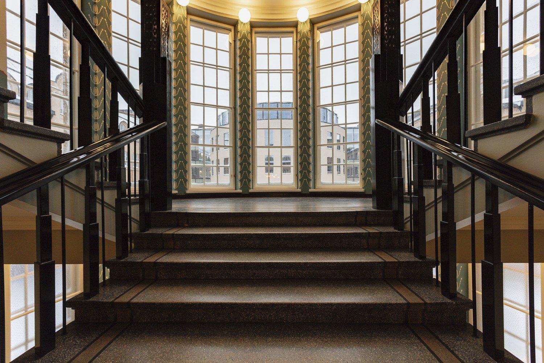 Grand-Central-Hotel_designalive-5