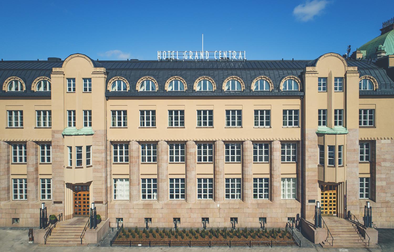 Grand-Central-Hotel_designalive-7