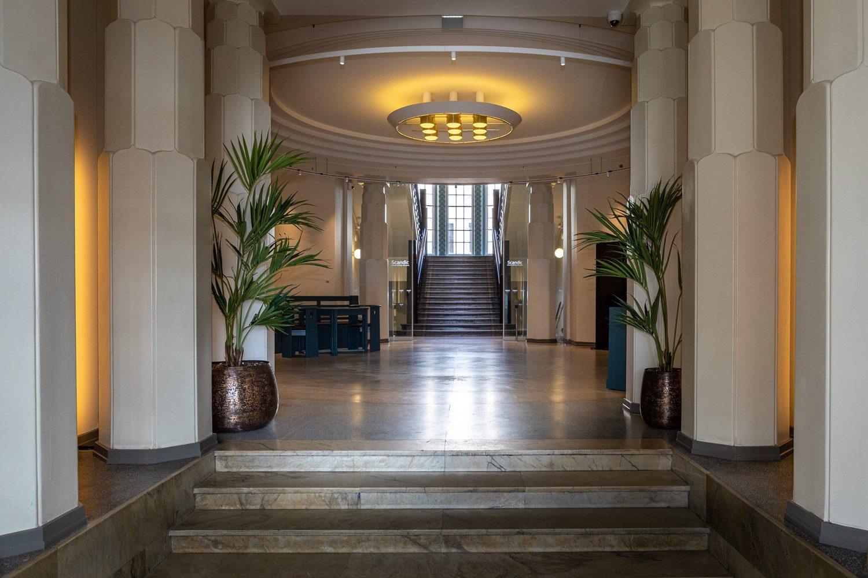 Grand-Central-Hotel_designalive-8