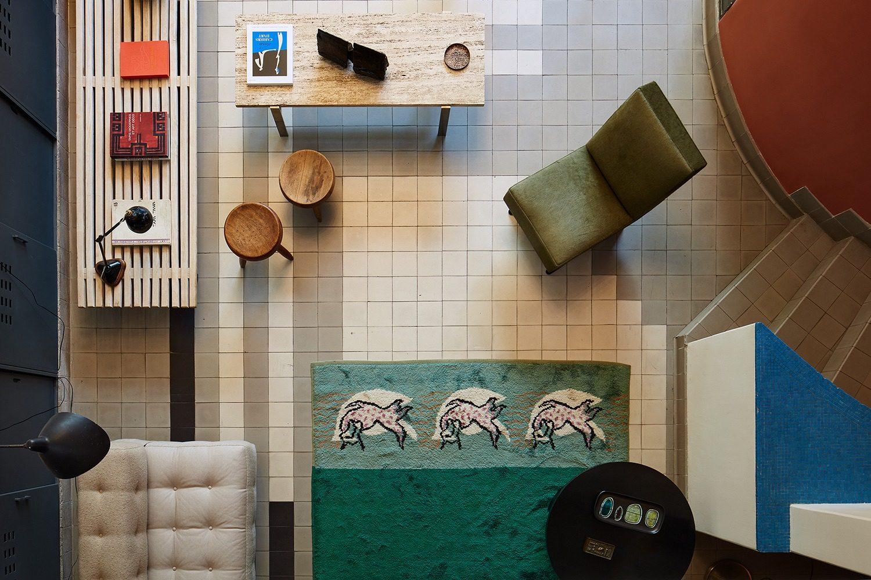 hotel_martel_designalive-11