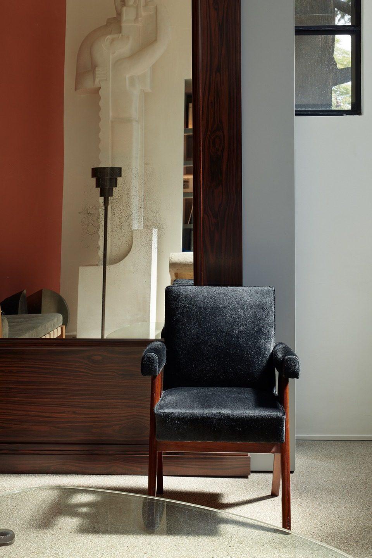 hotel_martel_designalive-12