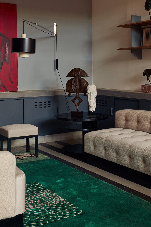 hotel_martel_designalive-13