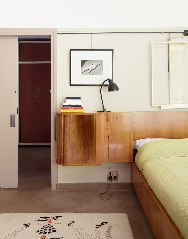 hotel_martel_designalive-2