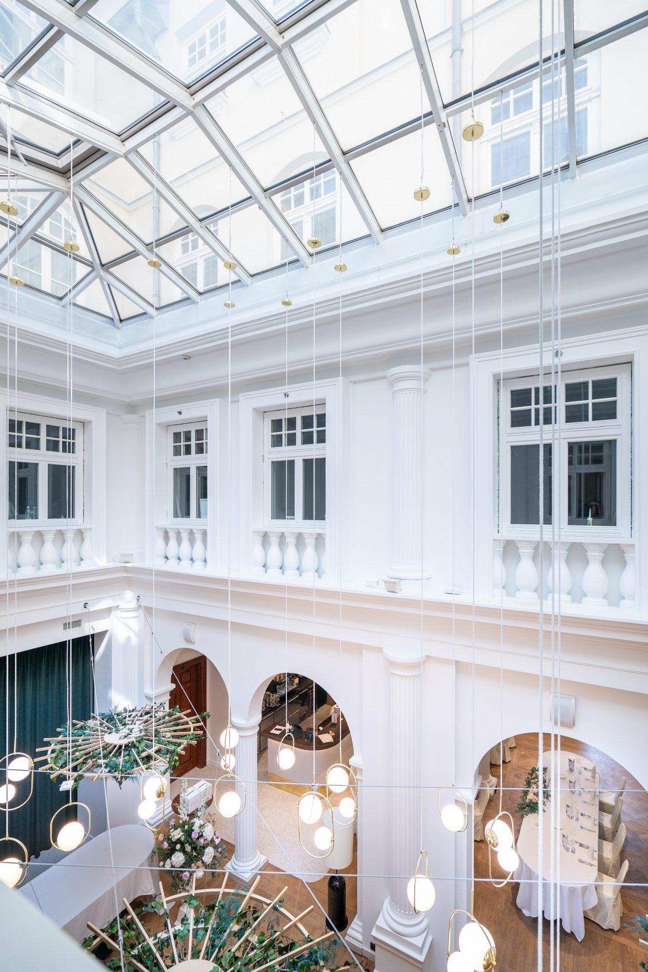 hotel_rezydent_sopot_designalive-10