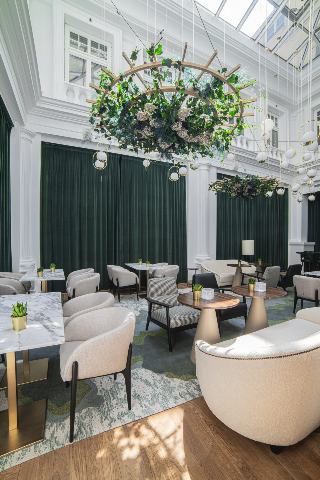 hotel_rezydent_sopot_designalive-14