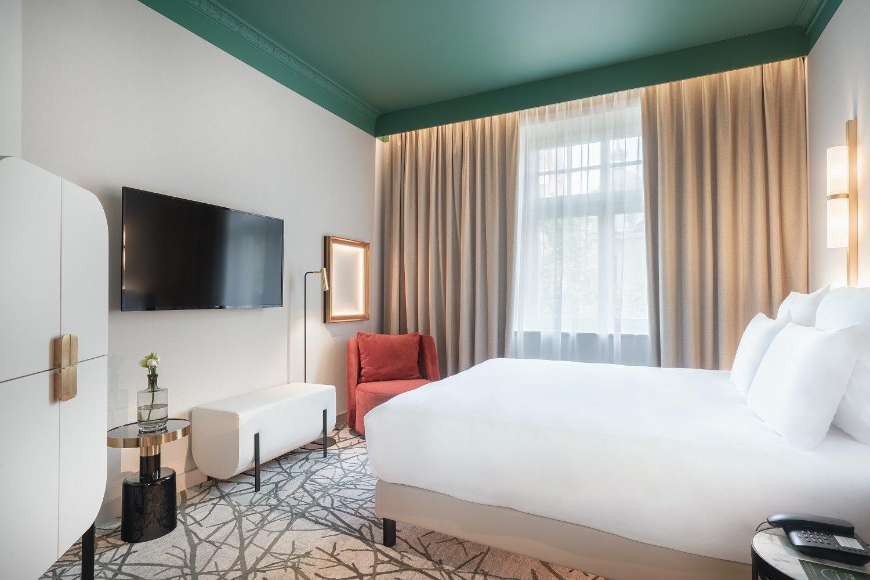 hotel_rezydent_sopot_designalive-3