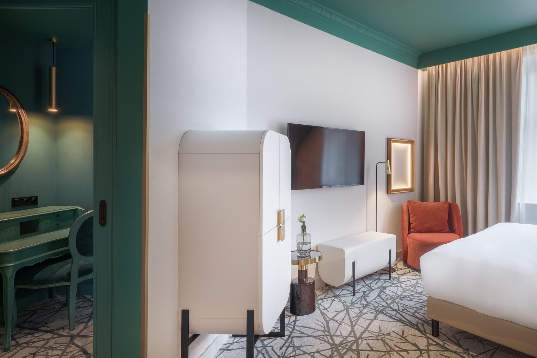 hotel_rezydent_sopot_designalive-4