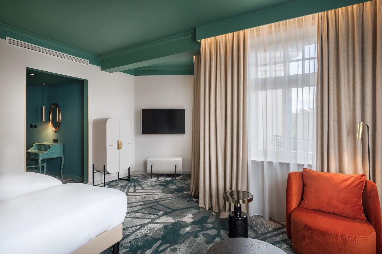 hotel_rezydent_sopot_designalive-5