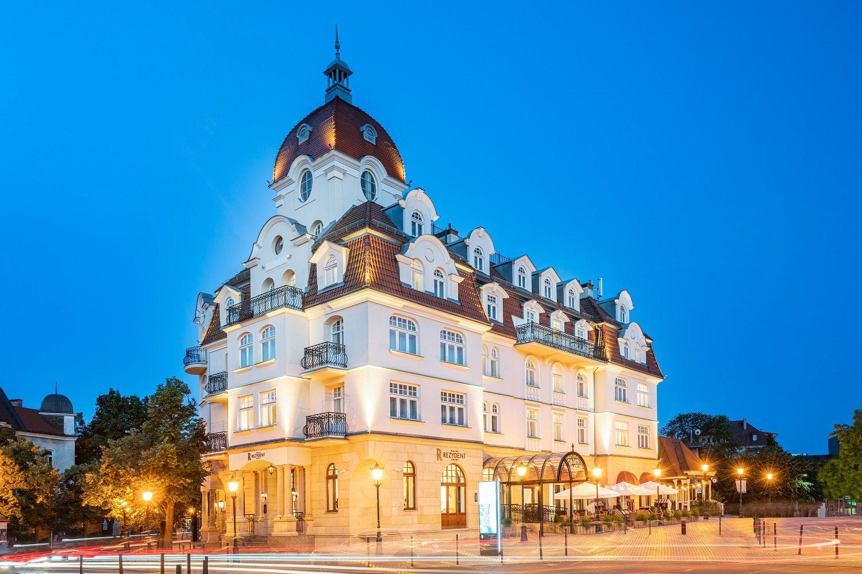 hotel_rezydent_sopot_designalive-6