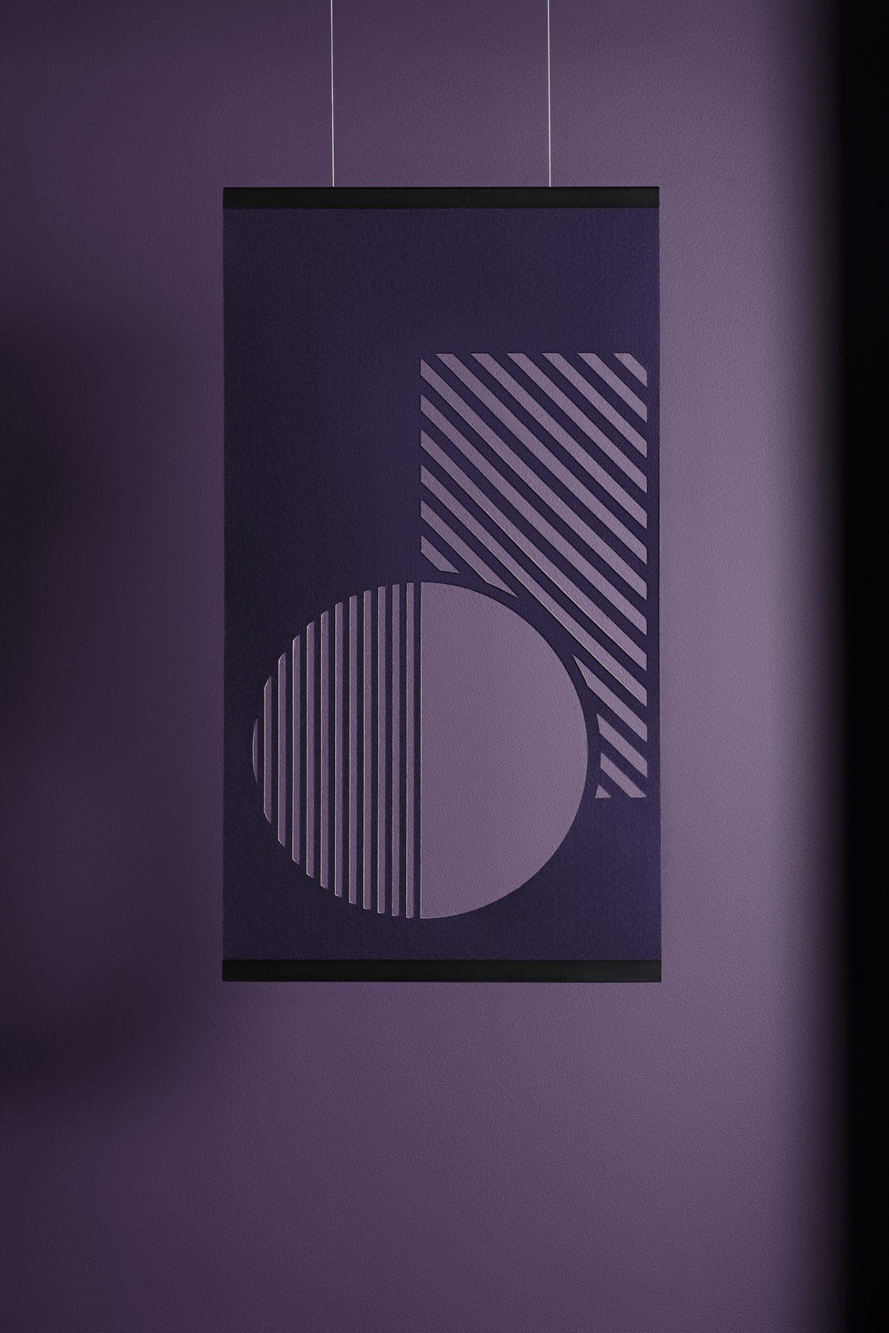 hyz_projektuje_designalive-17