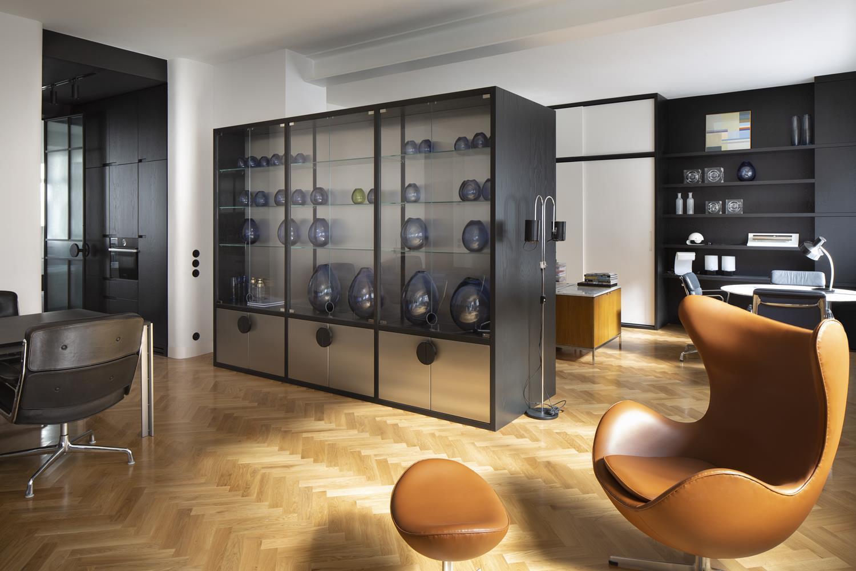 1_indoor_oleandrow_designalive-6