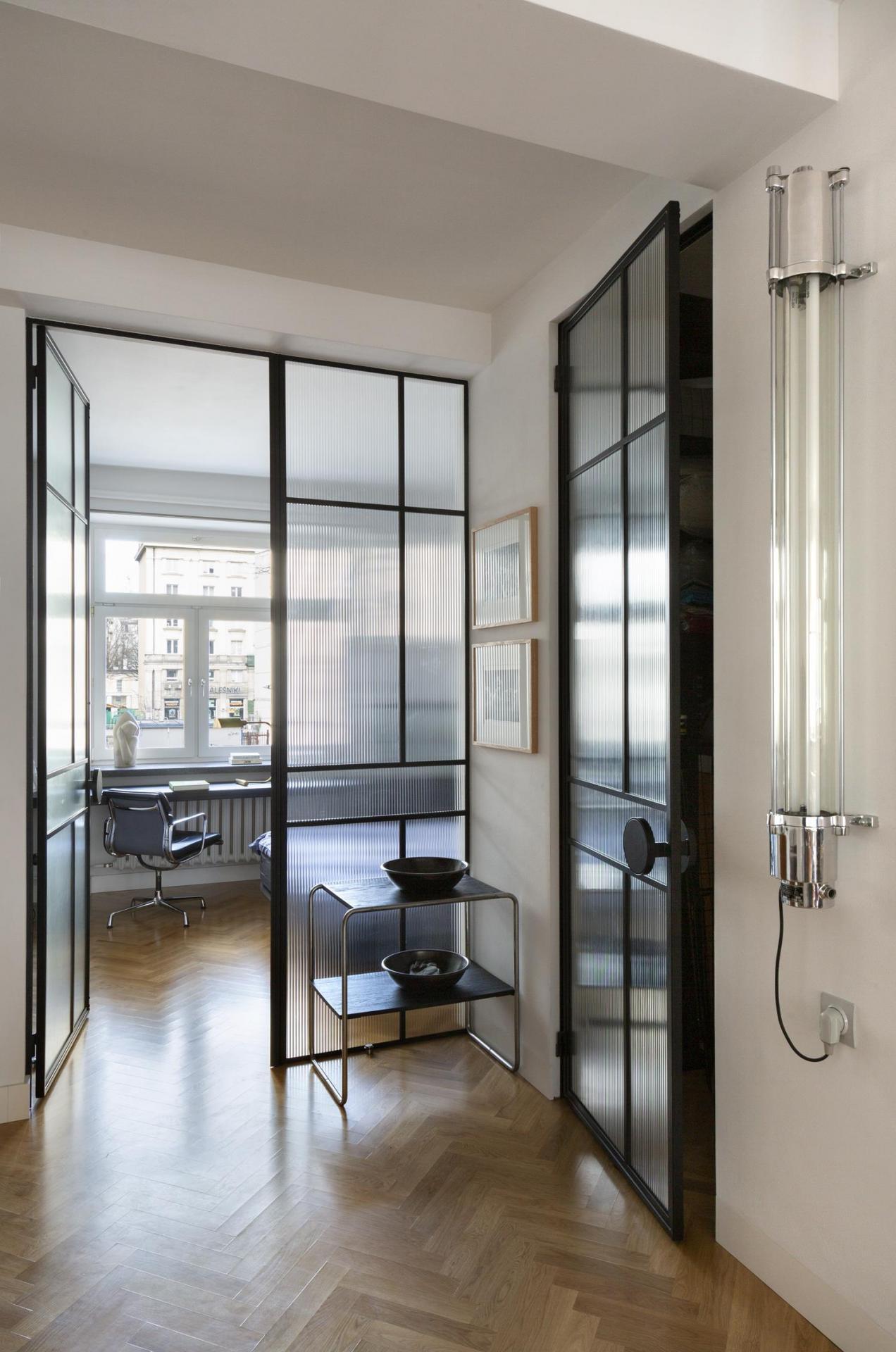indoor_oleandrow_designalive-10