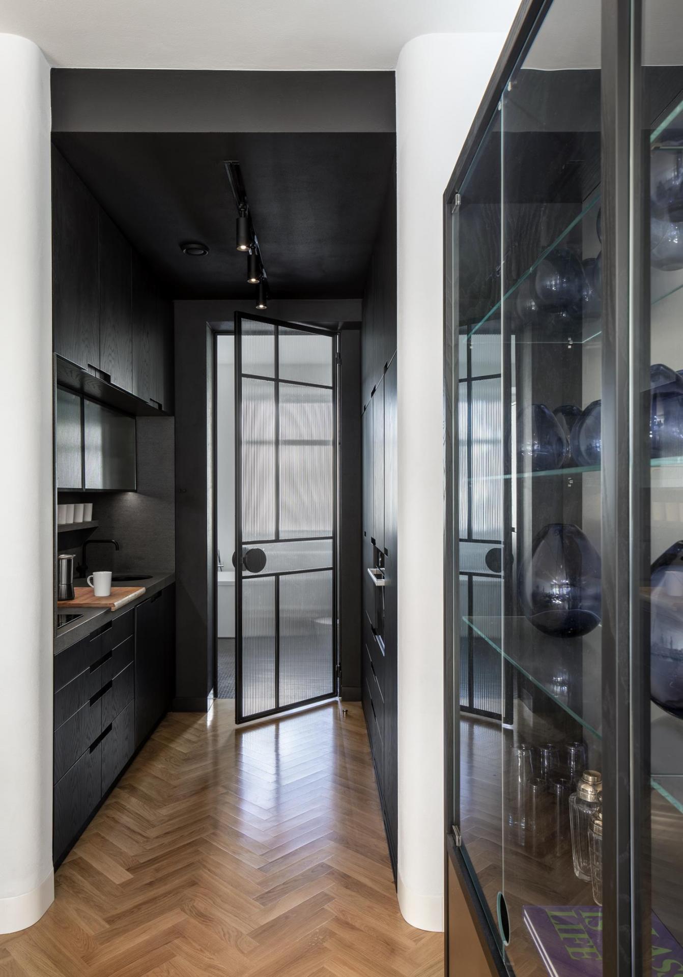 indoor_oleandrow_designalive-11