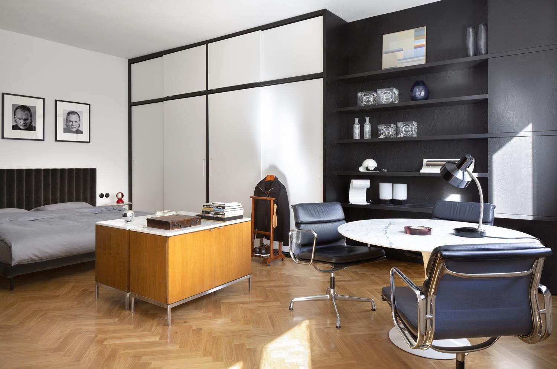 indoor_oleandrow_designalive-15