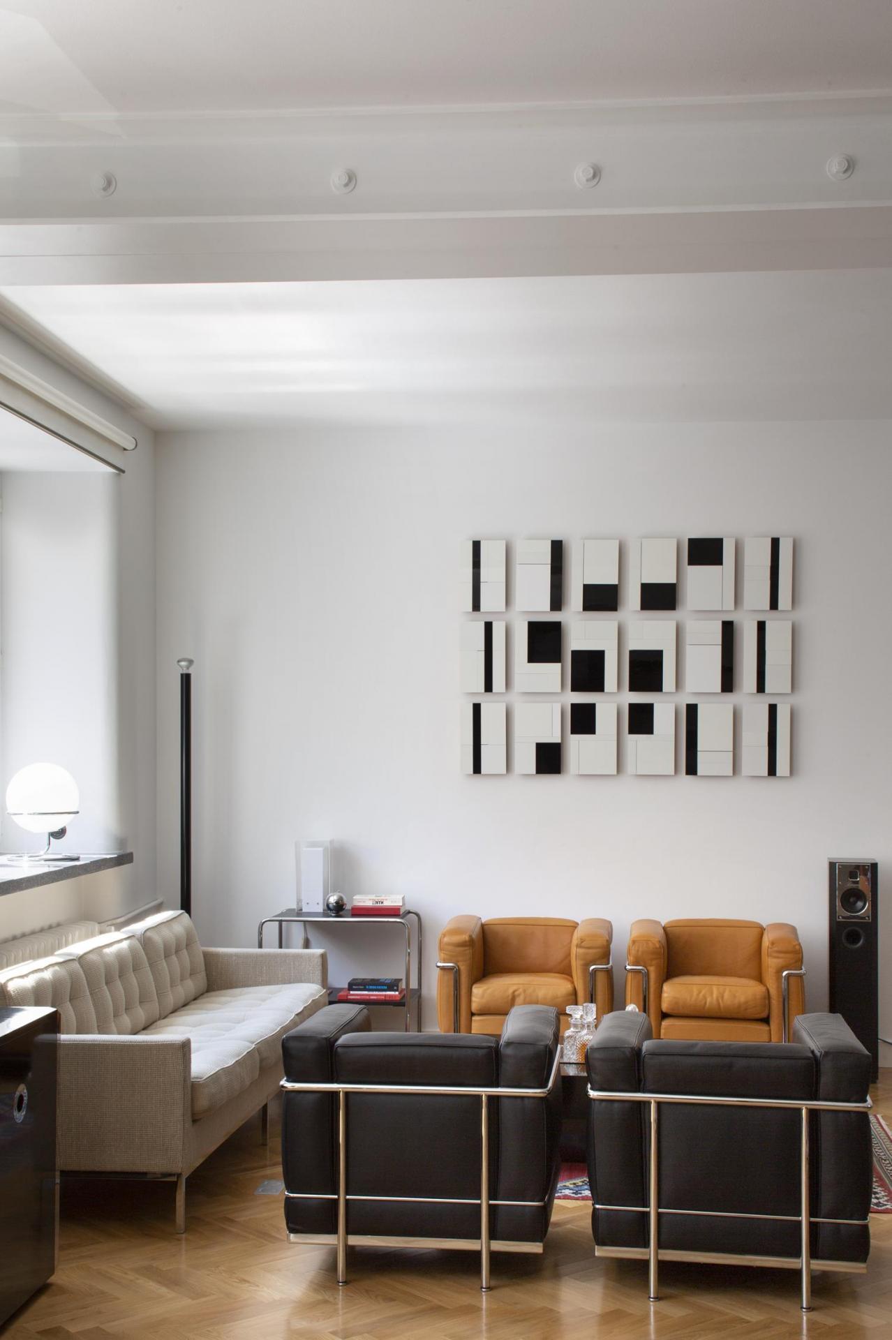 indoor_oleandrow_designalive-2