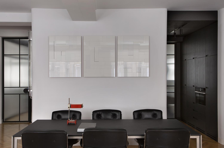 indoor_oleandrow_designalive-3