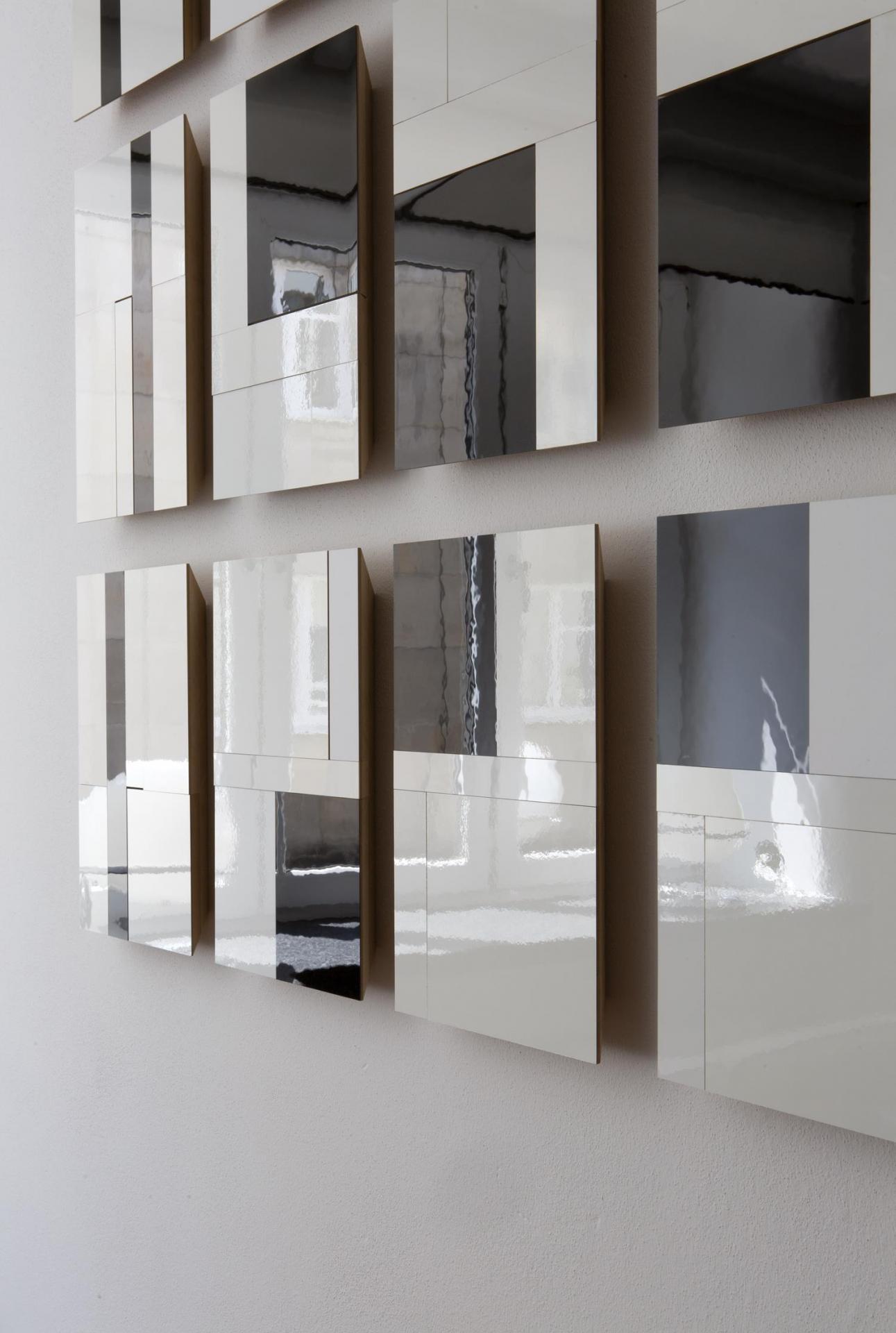 indoor_oleandrow_designalive-4