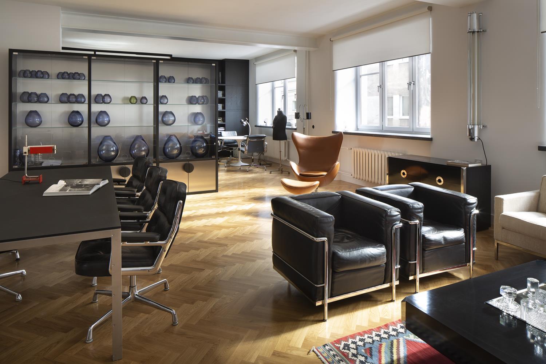 indoor_oleandrow_designalive-5