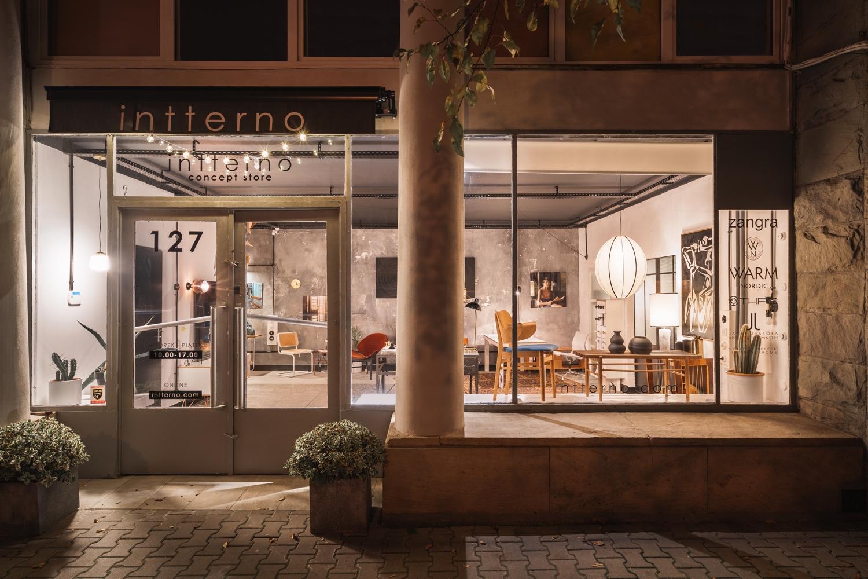 1Intterno-concept-store-designalive-17