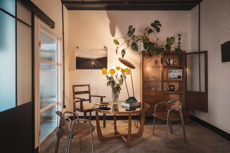 2Intterno-concept-store-designalive-4