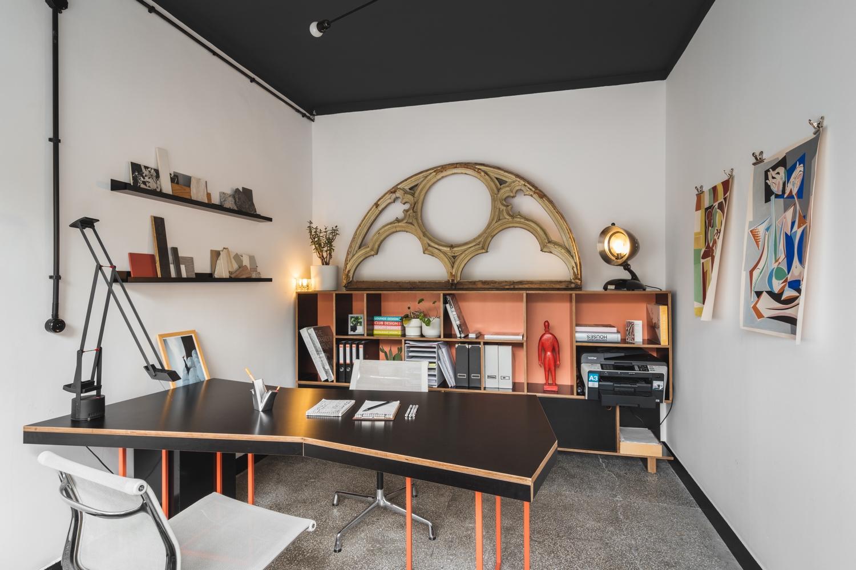 3Intterno-concept-store-designalive-2