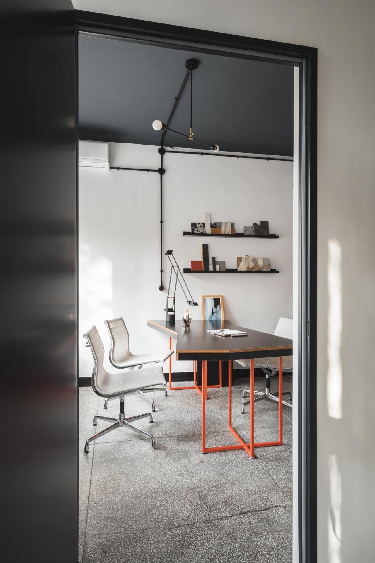 Intterno-concept-store-designalive-1