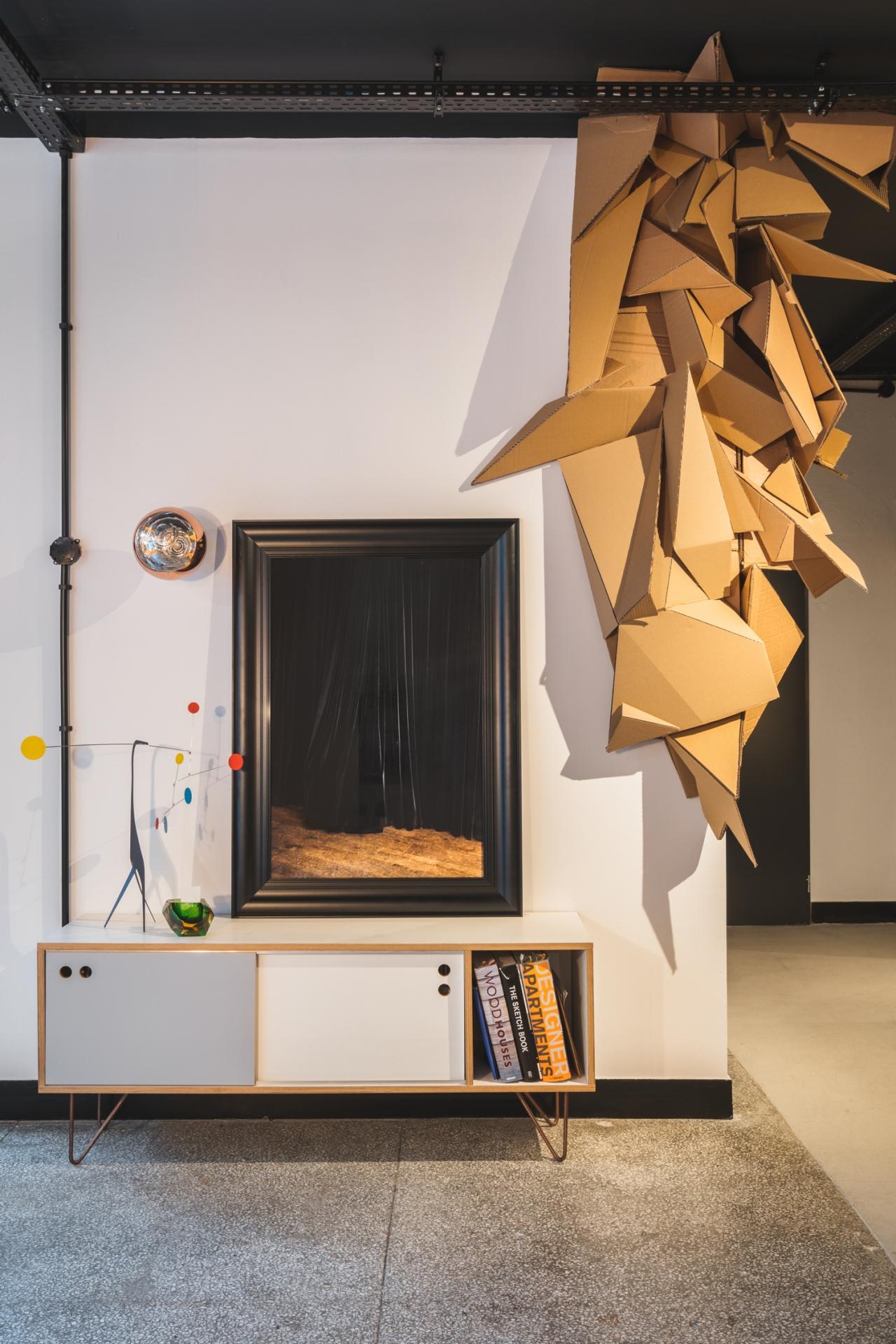 Intterno-concept-store-designalive-11