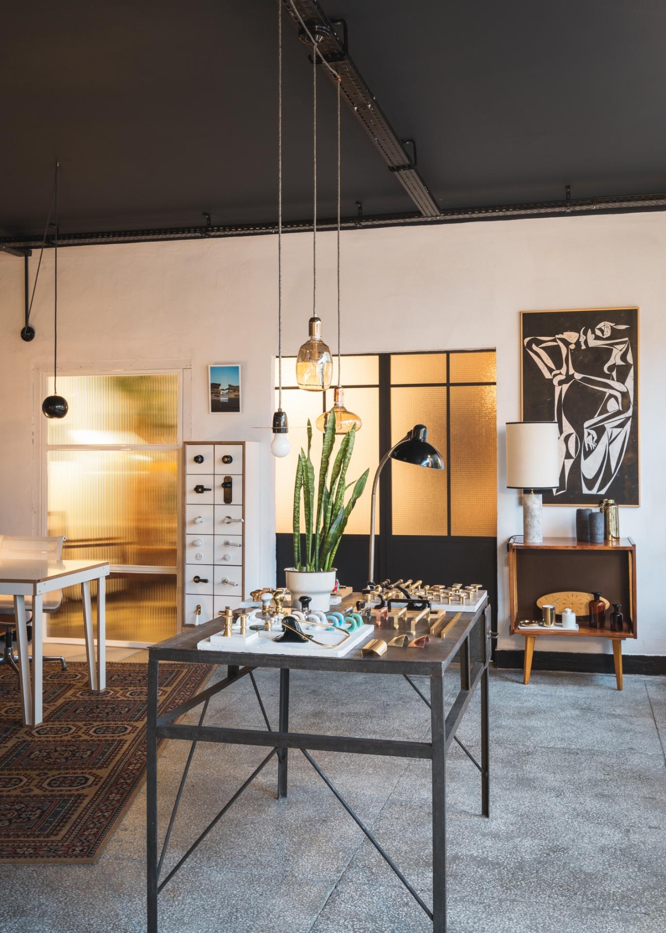 Intterno-concept-store-designalive-12