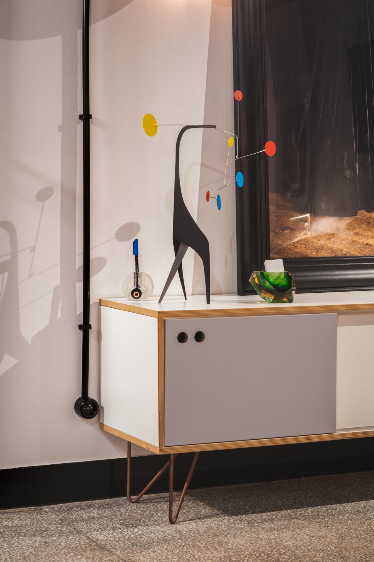 Intterno-concept-store-designalive-15
