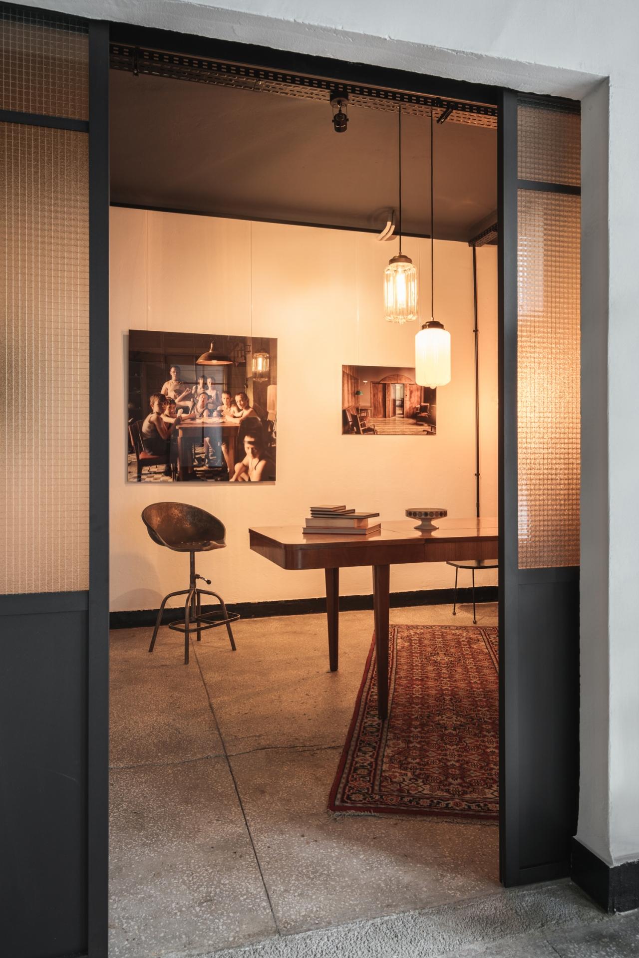 Intterno-concept-store-designalive-5
