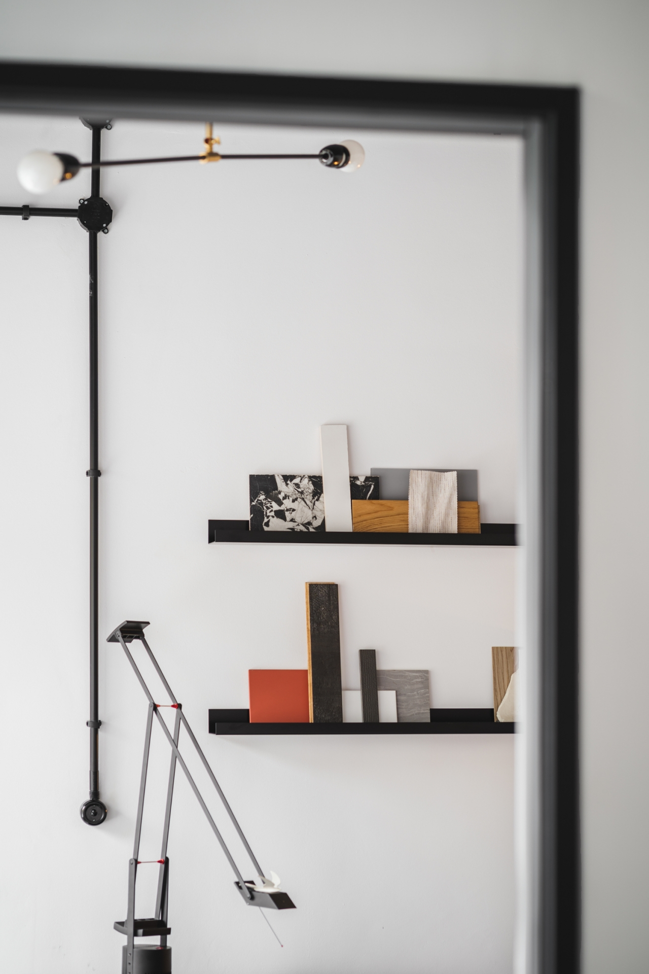 Intterno-concept-store-designalive-6