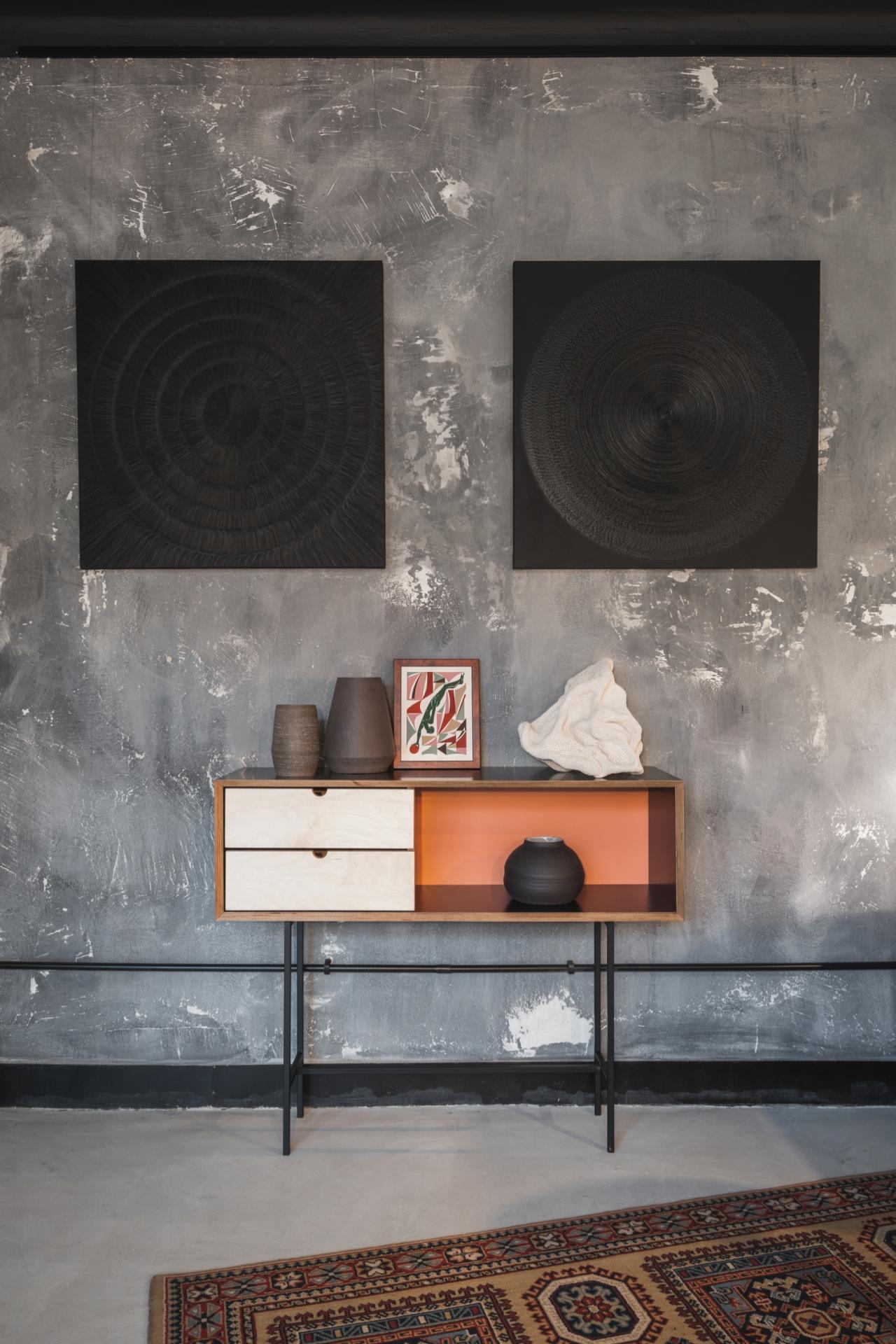 Intterno-concept-store-designalive-9