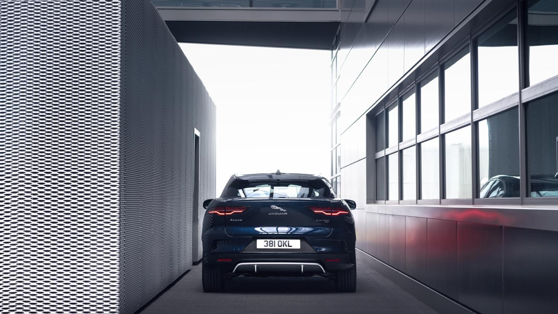 Jaguar-I‑Pace-designalive-1