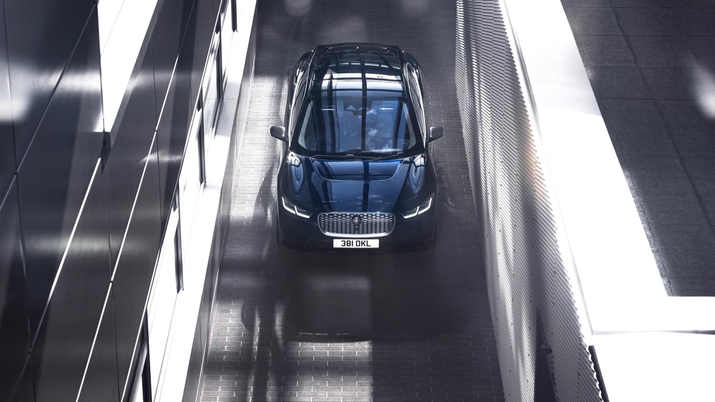 Jaguar-I‑Pace-designalive-2