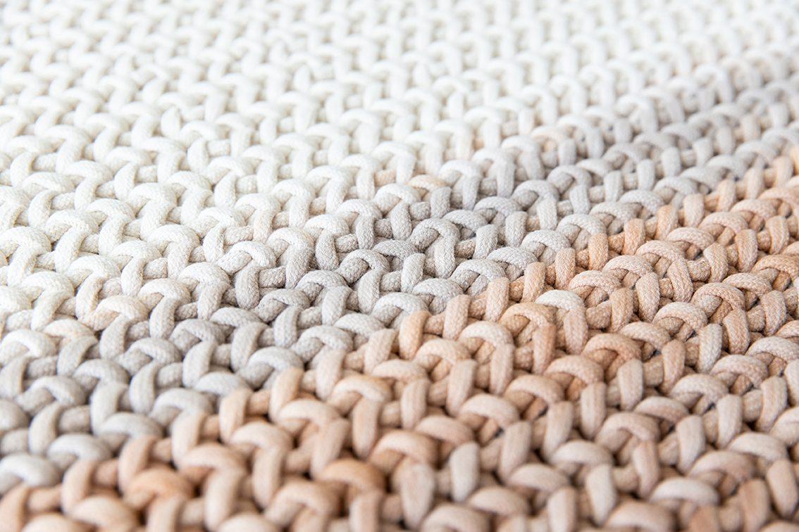 knot_designalive-11