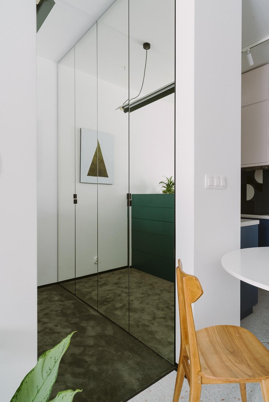 krakowskie_mieszkanie_noww_designalive-14