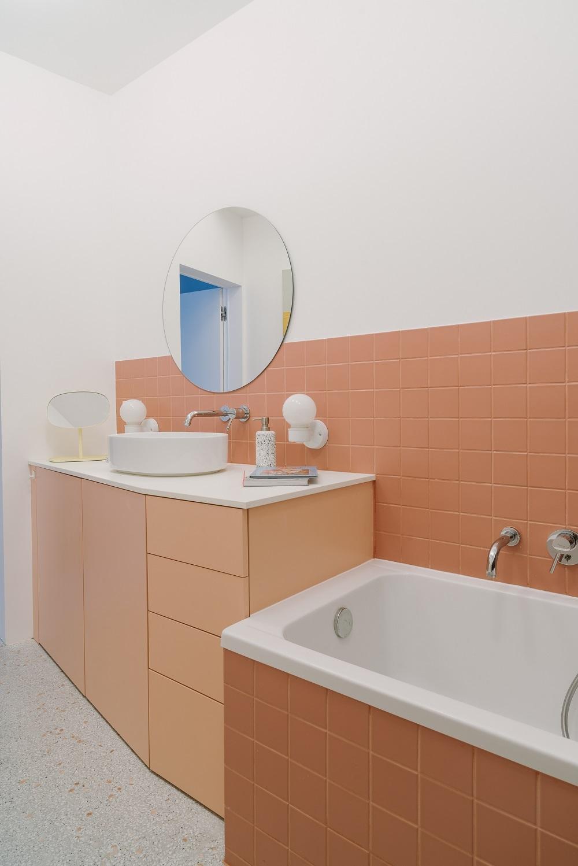 krakowskie_mieszkanie_noww_designalive-17