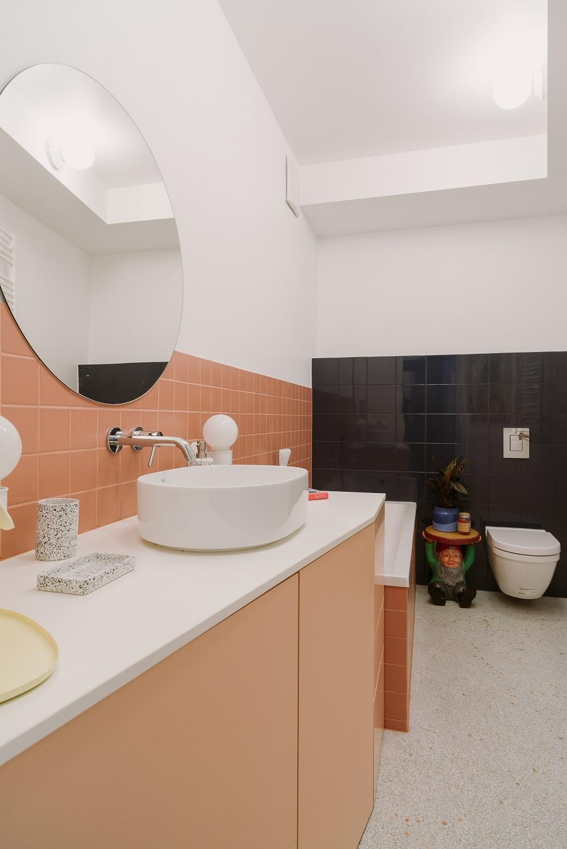 krakowskie_mieszkanie_noww_designalive-19