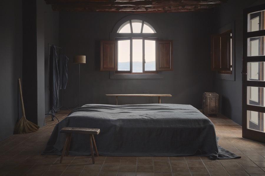 la-granja_hotel_ibiza_designalive-15