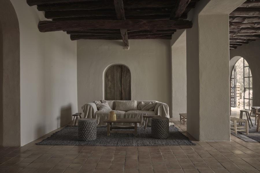 la-granja_hotel_ibiza_designalive-16
