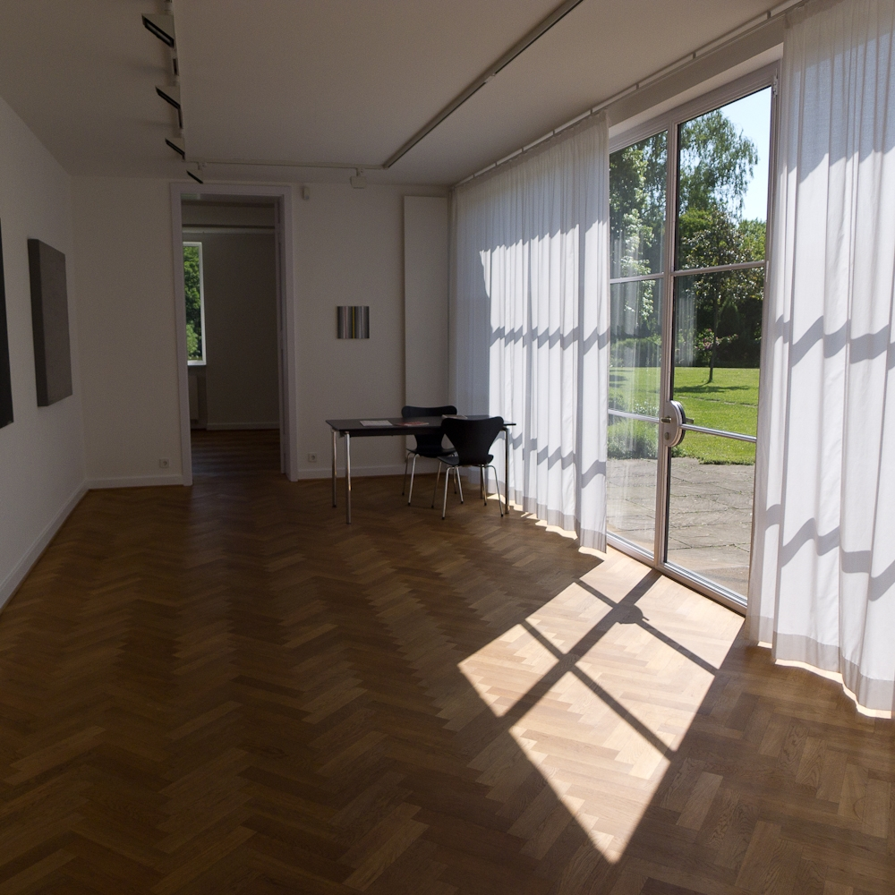 lemke_berlin_designalive16