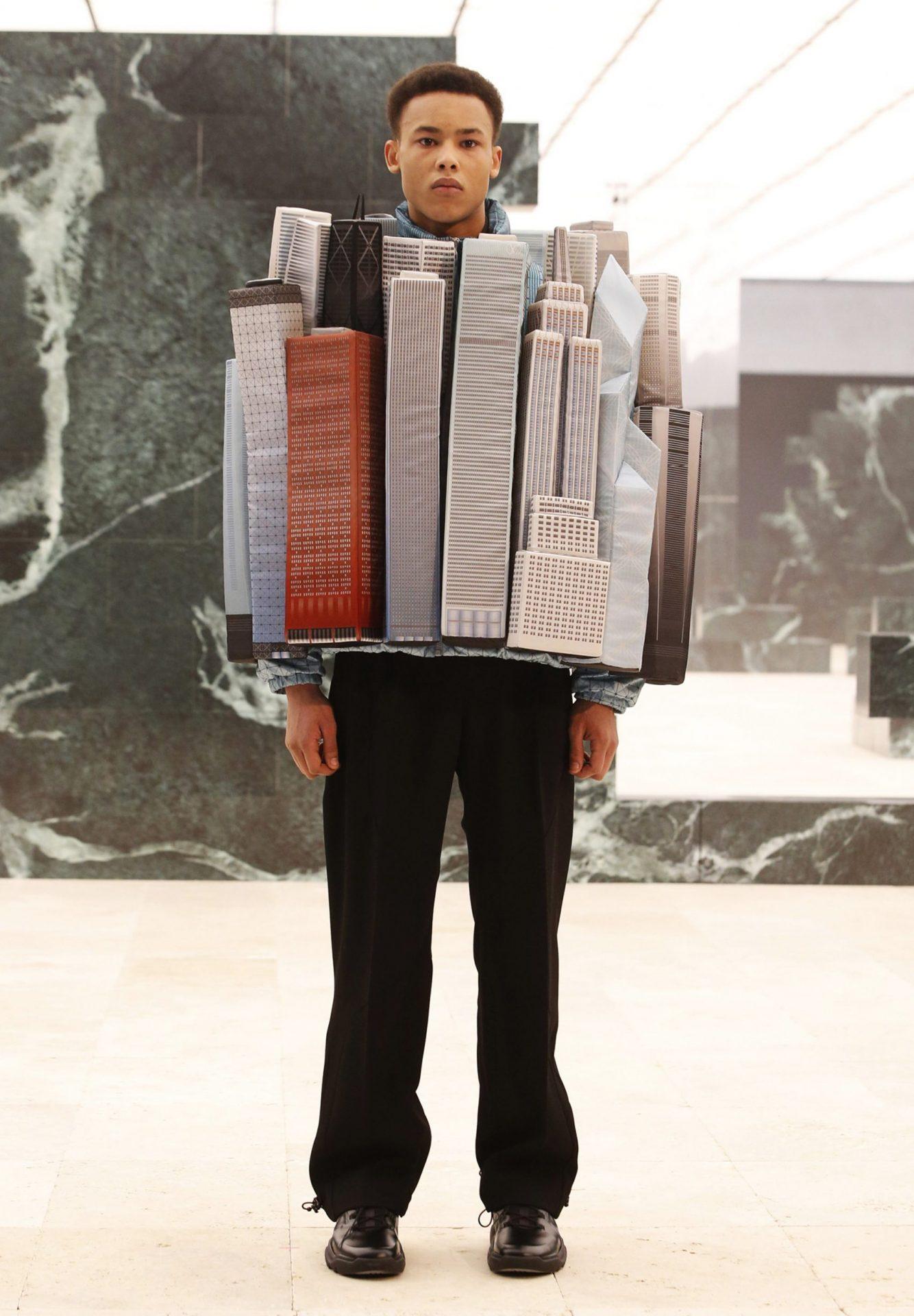 1Louis-Vuitton-Mens-Fall-architecture-jackets-virgil-abloh-men-fw-2021-designalive-1