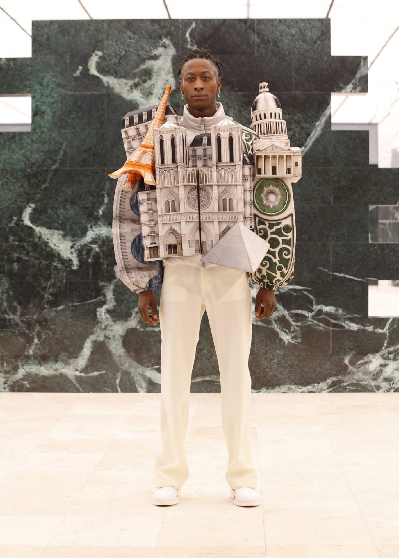 2Louis-Vuitton-Mens-Fall-architecture-jackets-virgil-abloh-men-fw-2021-designalive-3