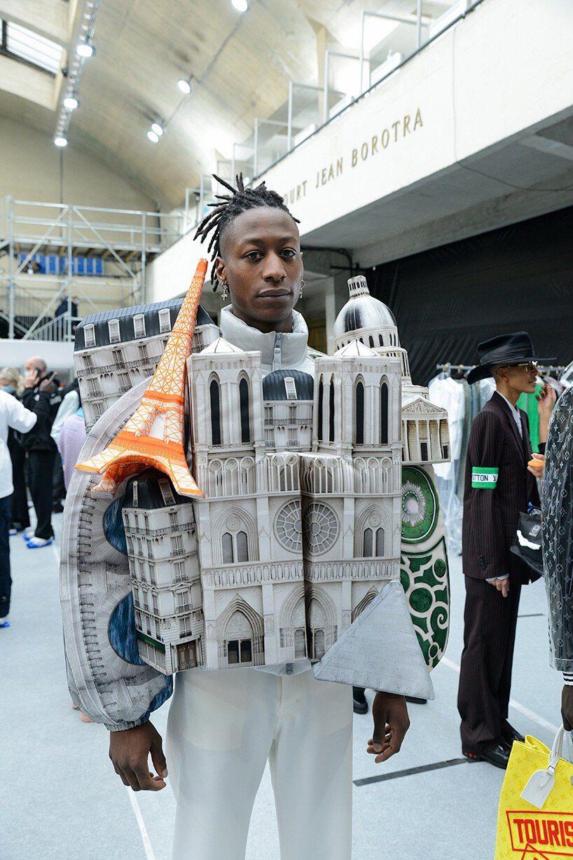 3Louis-Vuitton-Mens-Fall-architecture-jackets-virgil-abloh-men-fw-2021-designalive-11