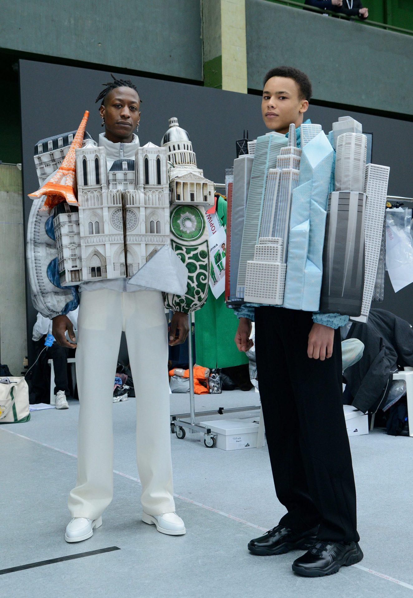 4Louis-Vuitton-Mens-Fall-architecture-jackets-virgil-abloh-men-fw-2021-designalive-2