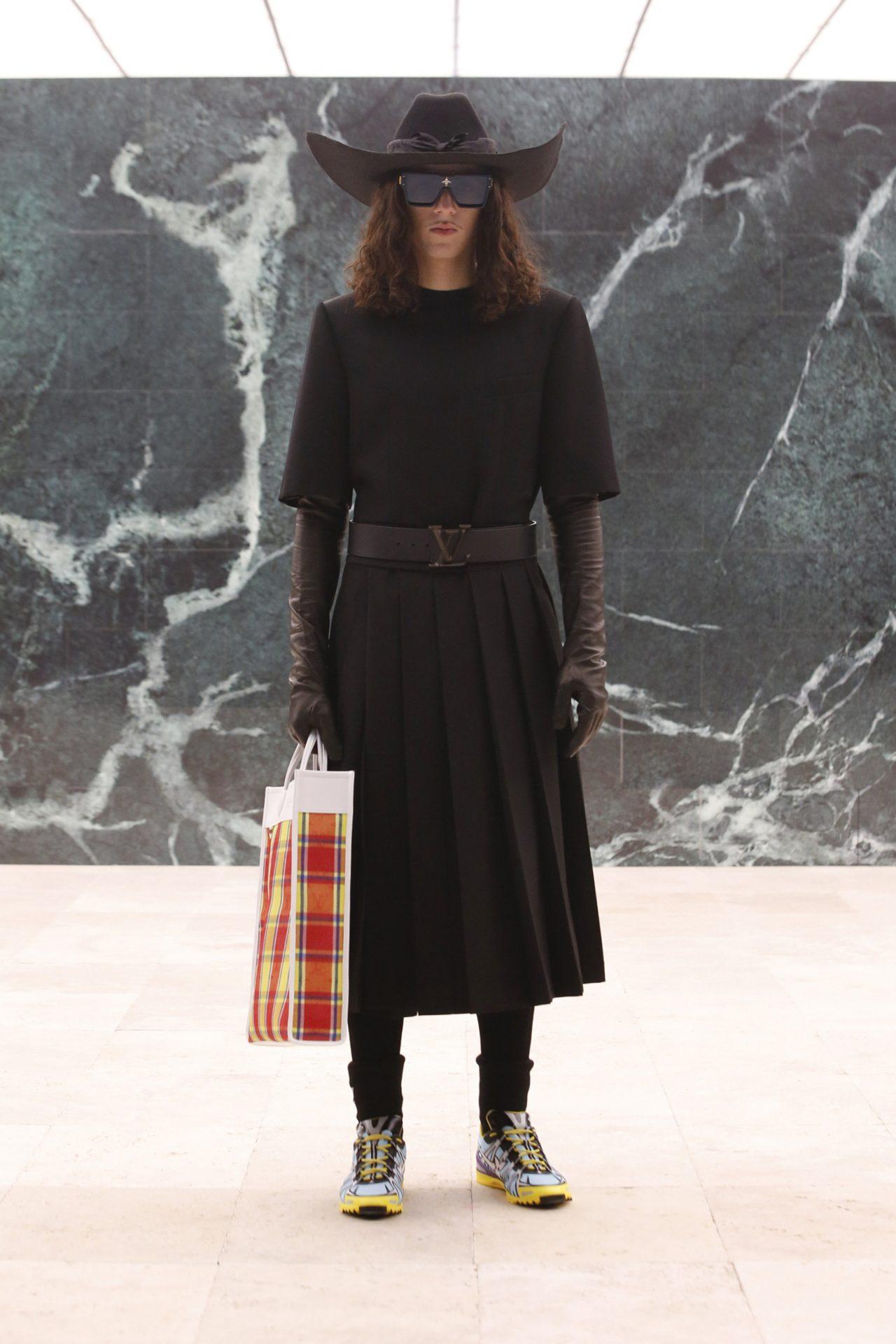Louis-Vuitton-Mens-Fall-architecture-jackets-virgil-abloh-men-fw-2021-designalive-15